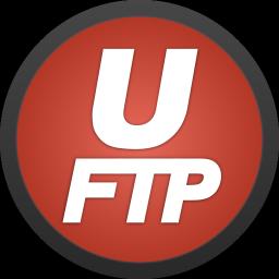 Idm ultraftp(專業ftp軟件)