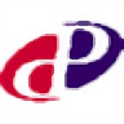 PrintDeep VP(打印機監控管理軟件)