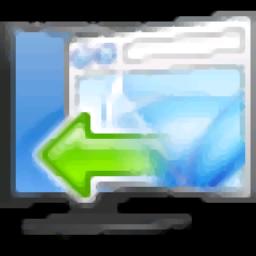 Free GIF Frame Maker(GIF制作軟件)
