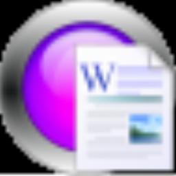Website Painter(Web編輯器)