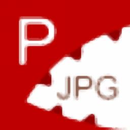 wxPackJPG(JPG圖片壓縮工具)