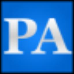PageAdmin(自助建站系統)