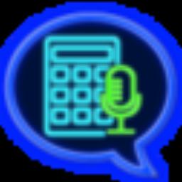 Bangla Voice Calculator(語音計算器)