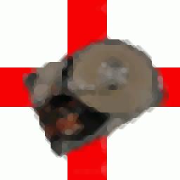 Drevitalize(硬盤壞道修復工具)