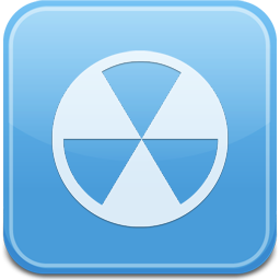 鬼影防火墻壓力測試軟件