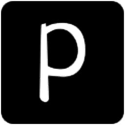 Powir(電池監控軟件)