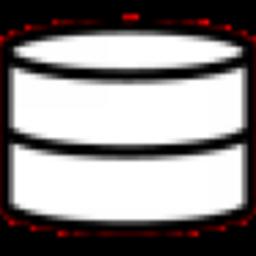 UrBackup Server(服務器備份系統)