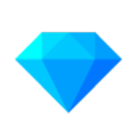 OpenRefine(數據清理工具)