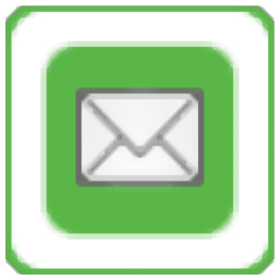 KLS Mail Backup(EML文件備份與管理工具)