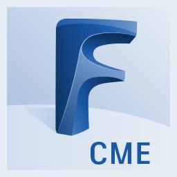 Autodesk Fabrication CADmep(建造信息建模軟件)