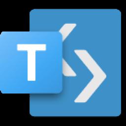 Office Tool Plus(多功能office管理工具)