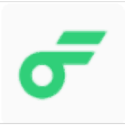 flomo Plus Chrome插件