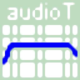 audioTester(聲音測試)