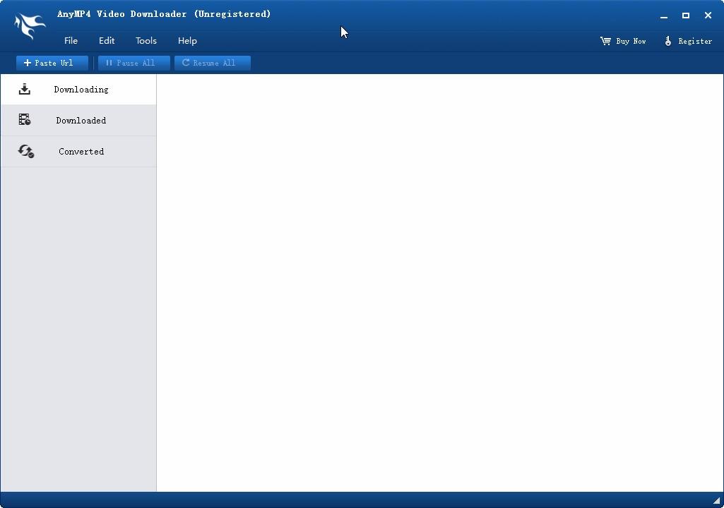 AnyMP4 Video Downloader下載視頻的方法