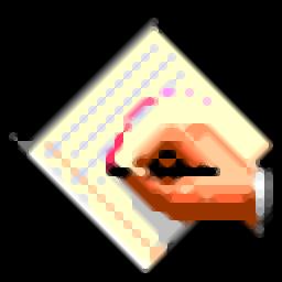 文本變形工具
