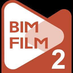 BIMFILM(虛擬施工系統)
