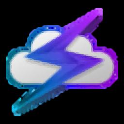 雨滴SEO優化軟件