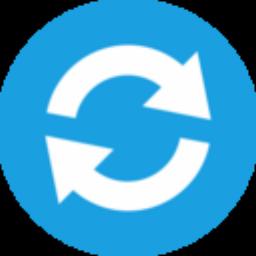 PDF Separator(PDF拆分)