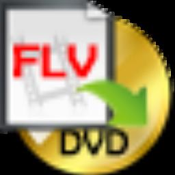 XFreesoft FLV to DVD Creator(DVD刻錄工具)