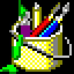 Paint Studio(繪畫軟件)