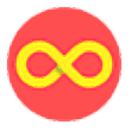 Infinity(瀏覽器標簽管理插件)