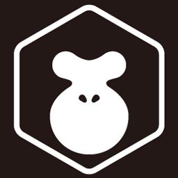 LayaAir IDE(可視化集成開發工具)