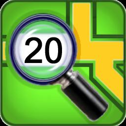 CAD Markup 2020(CAD看圖軟件)