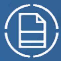 Paragon Disk Wiper(磁盤徹底擦除軟件)
