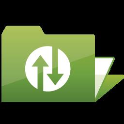 xftp7(FTP文件傳輸)