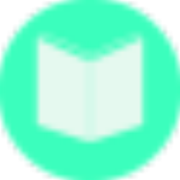 eRead(小說閱讀器)
