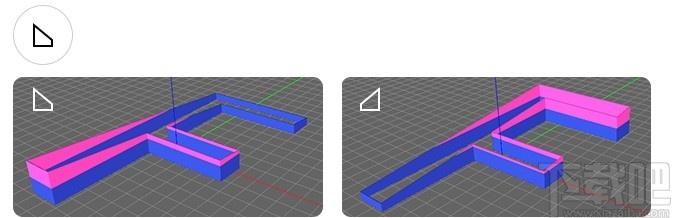 FlashAD(3D建模打印切片軟件)