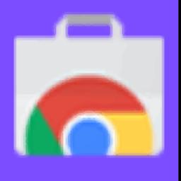 簡Tab(瀏覽器標簽美化插件)