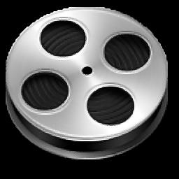 Cute Video Cutter(視頻剪切工具)