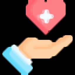 ICD疾病編碼查詢軟件