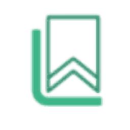 Lynkmark Chrome插件(書簽管理插件)