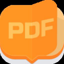 金舟PDF閱讀器