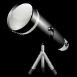 KStars(天文學教育平臺)