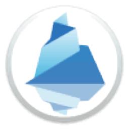 豆豆記(知識管理軟件)