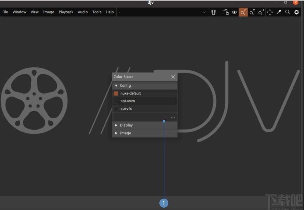 DJV view(DJV成像軟件)