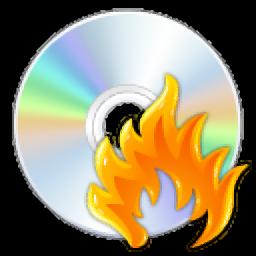 AVCWare DVD Creator(DVD創建工具)