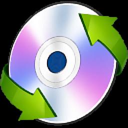 AVCWare DVD Copy 2(DVD復制工具)