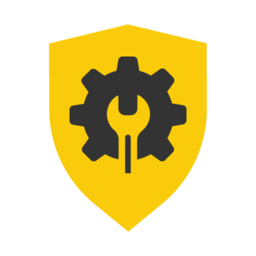 Antivirus Removal Tool(防病毒刪除軟件)