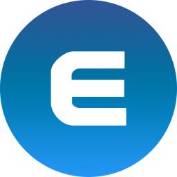Edgeless Hub(PE啟動盤制作工具)