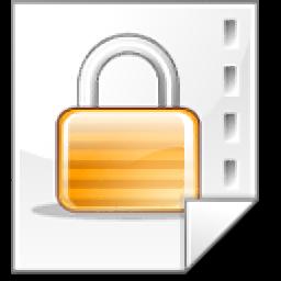 U盤寫保護器