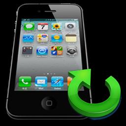 AVCWare iPhone Transfer(iPhone傳輸工具)