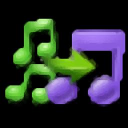 Audio Convert Merge Free(音頻合并轉換器)