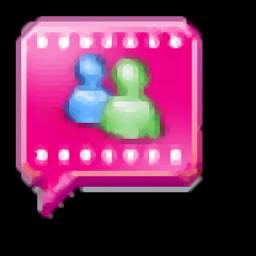 VidMorph(圖像變形過渡處理軟件)