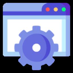 webPages Compiler(webPages轉換編譯器)