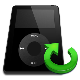 AVCWare iPod Computer Transfer(iPod傳輸工具)