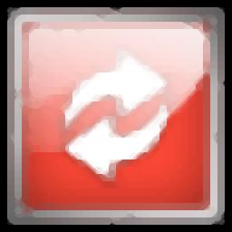 Weeny Free PDF Cutter(PDF分割軟件)